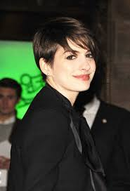 pixie and asymmetry best short hairstyles for older women 88 best hairstyles images on pinterest hairstyles short hair