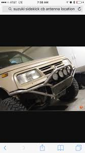 115 best my geo tracker board images on pinterest offroad jeep