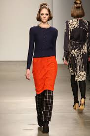 i tried it wearing a dress over pants houstonia