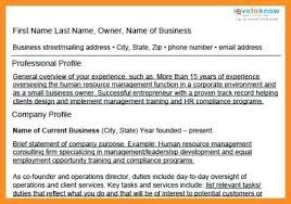 business development manager resume samples for management majors