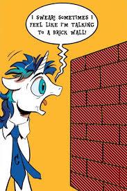 Brick Wall Meme - 446545 bricks brick wall exploitable meme meme safe screaming