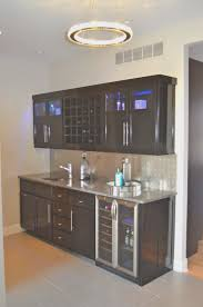 basement cool bars in basements decor color ideas lovely with