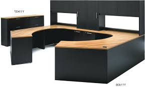 2 person workstation desk 2 person workstation desk photo 1 of 9 symmetry custom two person