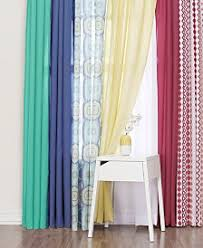 sheers curtains and window treatments macy u0027s