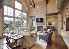 interiors of homes awards dwell interiors