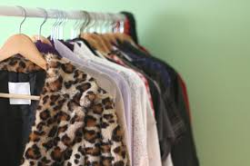 Make Your Own Name Brand Clothes 13 Things Thrift And Consignment Shops Don U0027t Tell You Reader U0027s