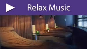 meditation room 8 hours for luxury spa relaxing easy listening