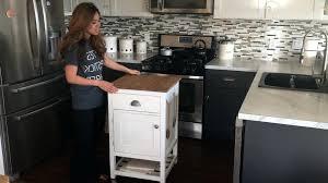 small kitchen sink units small kitchen sink cupboard island in designs laminate mahogany