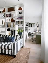 best 25 studio decorating ideas on pinterest studio apartments