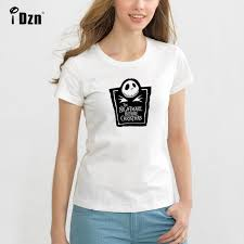 halloween shirts for women compare prices on halloween punk online shopping buy low