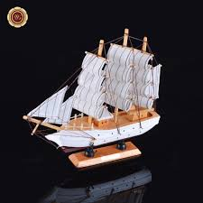 wholesale ship decor online buy best ship decor from china