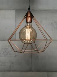 Wiring A Ceiling Light Uk Pendant Lighting Chantelle Lighting Bespoke Lighting Uk