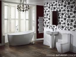 download bathroom suite designs gurdjieffouspensky com