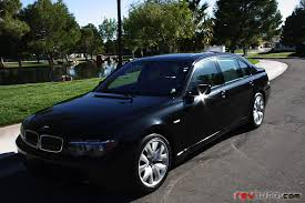 used 2002 bmw 745i for sale bmw 745li cars bmw cars and cars