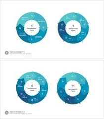 download http site2max pro circular infographic ppt template
