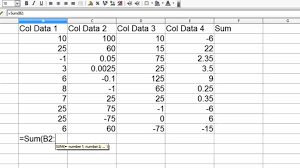 How To Build A Spreadsheet How How To Do A Spreadsheet To Make A Spreadsheet For Monthly