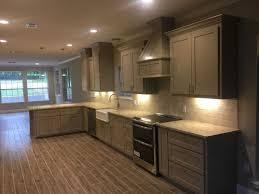 silver creek kitchen cabinets silver creek cabinets silver creek cabinets pixstock us