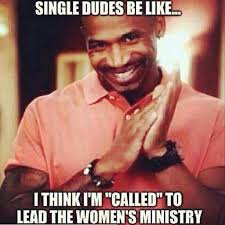 Singles Meme - 16 hilarious memes that sum up the single christian girl struggle