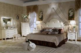 Style Bedroom Furniture Creating The In Style Bedroomemergent Emergent