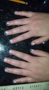 sky nails u0026 spa ptc home facebook