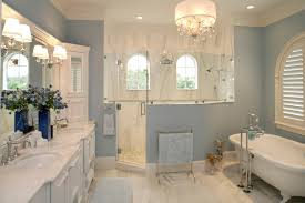 awesome home goods tampa decorating ideas gallery in bathroom