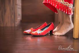 Wedding Shoes Johor Bahru Johor Professional Wedding Photographer U2013 Daniel Ooi Fine Art Gallery