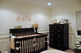 Baby S Room How To Decorate Your Baby U0027s Room 7