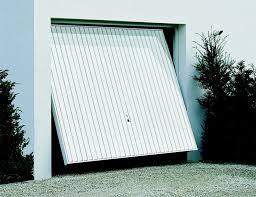 porte box auto porte basculanti porte interne porte basculanti per la casa
