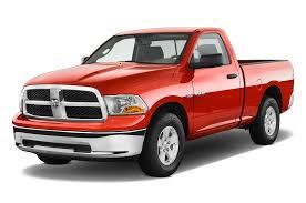 dodge ram 2500 2012 2012 ram 1500 reviews and rating motor trend
