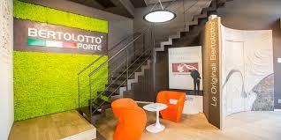 Building Interior Doors Design Italian Doors Bertolotto
