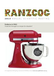6216 ranzcog 2013 handbook by salt creative issuu