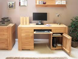 fancy ideas oak office desk creative office furniture crafts home
