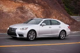 lexus gs ending automotive trends first drive 2013 lexus ls