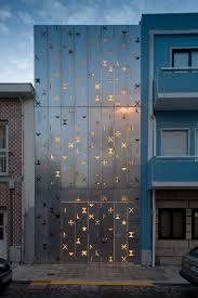 galeria de casa 77 dioniso lab 16 architecture