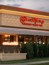 the cheesecake factory restaurant in murray ut