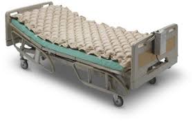alternatingpressuremattress com blog preventing bed sores using