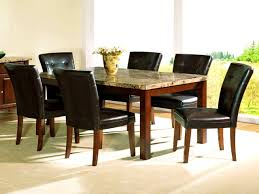 Red Dining Room Sets Bedroom Formalbeauteous Bring Elegance Black Dining Room Set