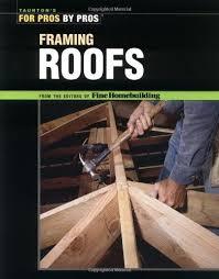 Fine Woodworking Magazine Archive Dvd Download by Best 20 Fine Homebuilding Magazine Ideas On Pinterest Baseboard