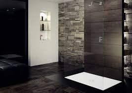 vasca e doccia combinate prezzi 50 idee di vasca con doccia combinata image gallery