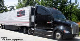kenworth dealers in texas truck trailer transport express freight logistic diesel mack
