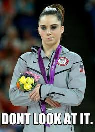 Maroney Meme - the best memes of 2012 so far mckayla maroney memes and meme