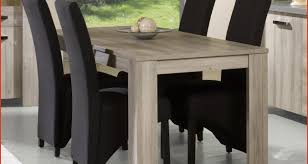 chaises salle manger but le plus brillant table salle a manger but pour propriété cincinnatibtc