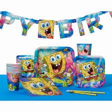 spongebob bedroom spongebob bedroom decoration for kids elegant spongebob squarepants