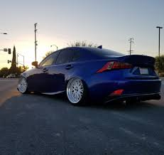 lexus is300 for sale in southern california looking for bella trunk clublexus lexus forum discussion