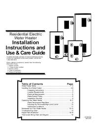 coleman evcon furnace wiring diagram 1999 coleman wiring diagrams