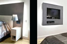 meuble tv pour chambre meuble tele chambre chambre meuble tv meuble tv pour chambre ado