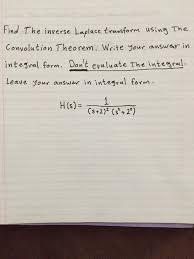calculus archive april 04 2017 chegg com
