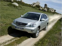 lexus rx300 suspension problems lexus rx300 problems ehow catalog cars