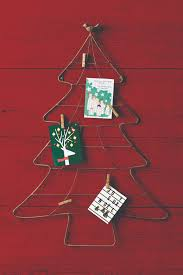 martha stewart home decorators display your holiday cards and messages with this martha stewart