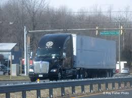 kenworth rochester ny road randoms 12 ray u0027s truck photos